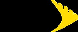 1200px-Sprint_Corporation_Logo.svg.png