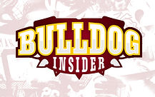 Bulldog Insider Logo for web (1).jpg