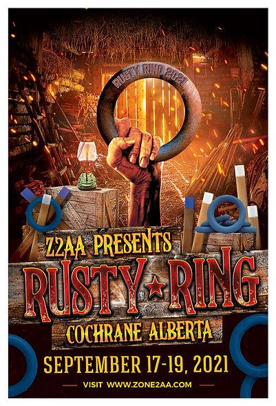 RUSTY-RING-POSTER-2021-webpage.jpg