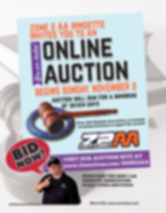 auction-poster.png