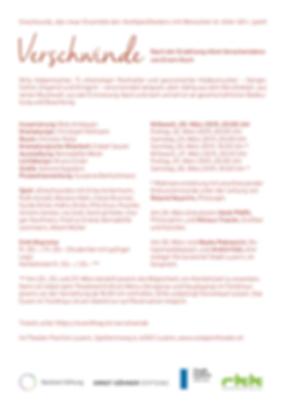 Flyer_Verschwinde_digital_2018-02-07_2.p