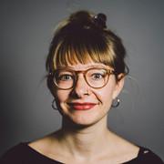 Sylvie Kohler - Spieclubs