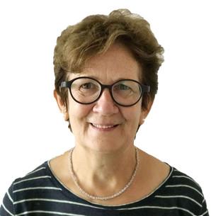 Rita Sommerhalder - Finanzen