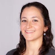 Isabella Cadilek - pAct