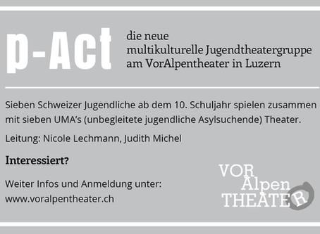 p-Act