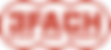 3fach_Logo Kopie.png