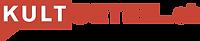 logo-kulturteil-04 Kopie.png