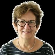 Rita Sommerhalder - Finazen