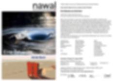 Eine Odyssee E-Flyer.jpg