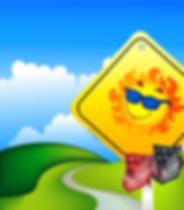 Sunny_road_ahead.png