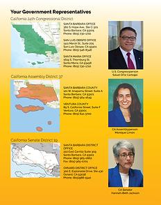 GovtReps7-Congress-Senate.png