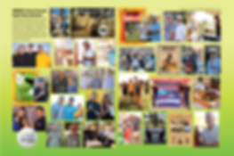 2019GolfTourncollage-lo.png