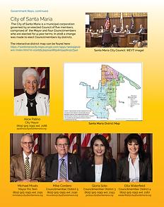 GovtReps6-CityofSM.png