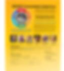 PropertyManagement-2020-rev2-01212020.pn