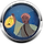 harriet_tubman_icon.png