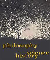 ph_philosophy_web.jpg