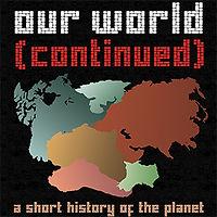 9_ourworld(cont).jpg