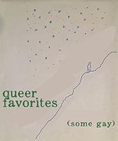 q_queer_web.jpg