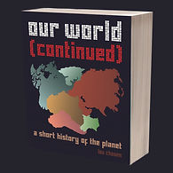 ourworld(cont)_cover_catalog.jpg
