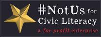 nucl_logo.jpg