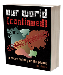 ourworld(cont)_3d_coming_soon.png