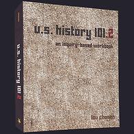 01_us_history.jpg