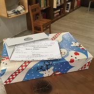 25_giftcard.JPG
