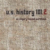 7_ushistory.jpg