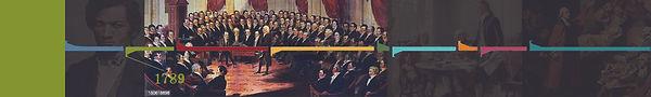10_constitution.jpg