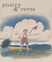 p_poetry_web.jpg