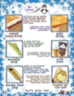 ice_cream_menu.jpg