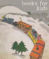 k_kids_web.jpg