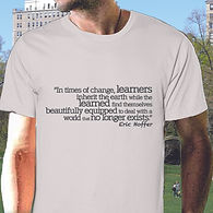 11_shirt_learners_front.jpg