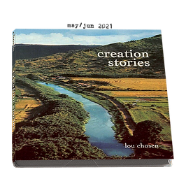 creation_cover_3d.png