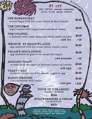 food_menu_revised.jpg