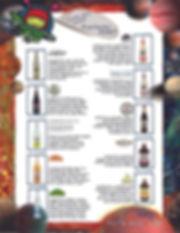 bottled_beverages_menu.jpg