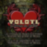 Yolot - El Festival del Corazón 2014