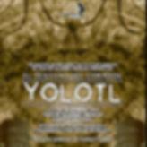 Yolot - El Festival del Corazón 2007