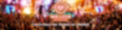 Banner-Principal-WLA.jpg