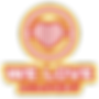 Logotipo-DJ-Music-Academy-2018.png