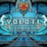 Yolot Invernal 2013 - El Festival del Corazón 2013