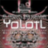 Yolot - El Festival del Corazón 2009