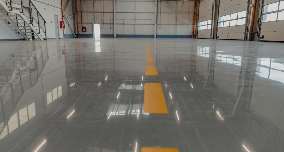 epoxy floor landing page.jpg