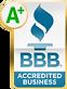 bbb award.png