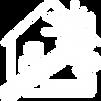 tacoma-house-siding-installation.png