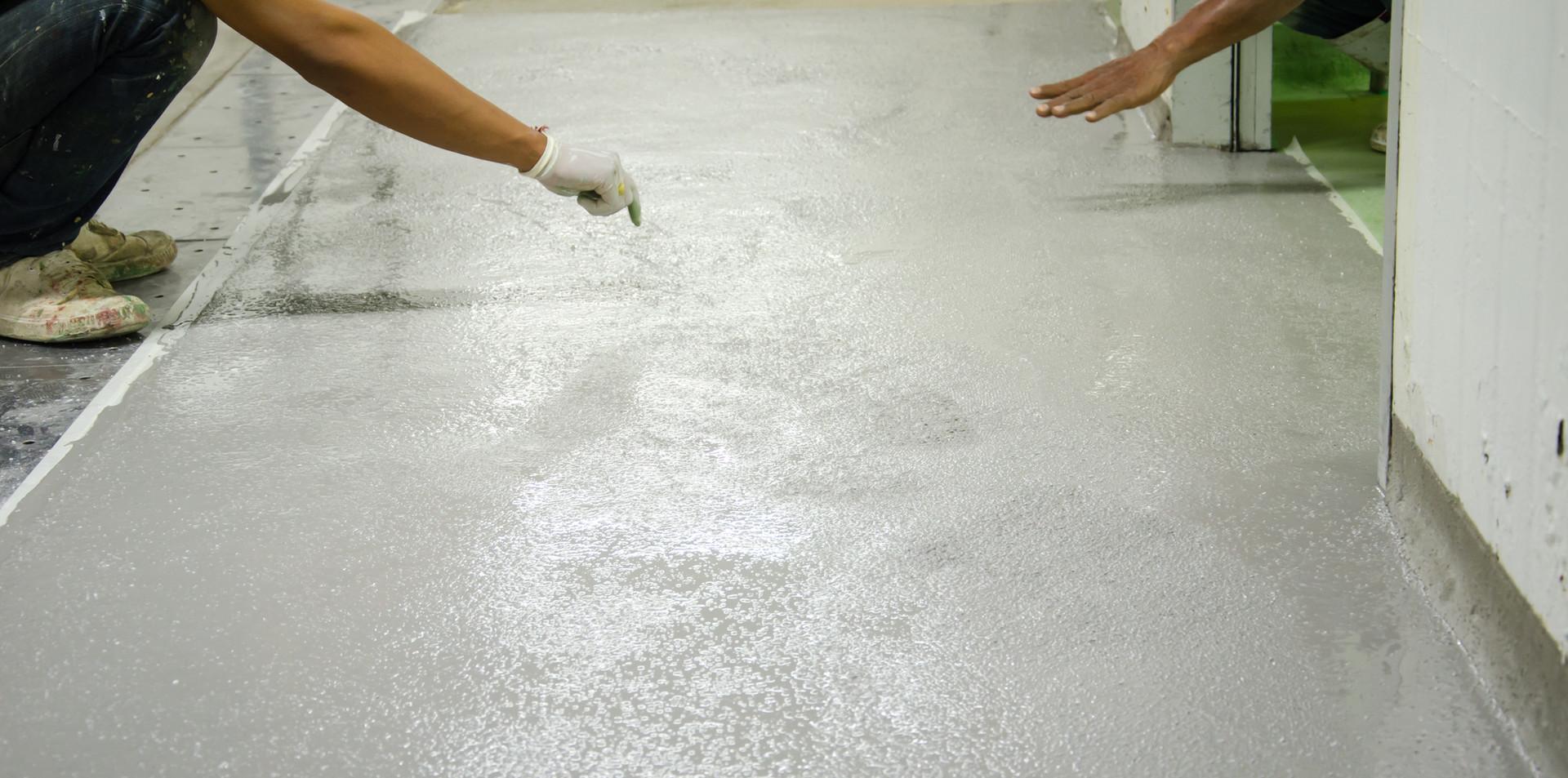 mans work epoxy floor.jpg