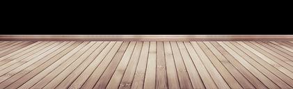 outdoor decking.webp
