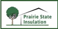 Prairie state logo.png
