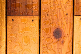waterproof deck Milwaukee.jpg