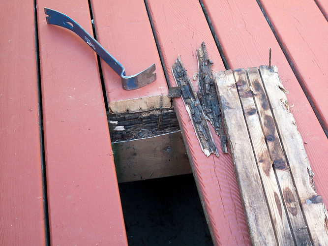 deck removal service tacoma.jpg